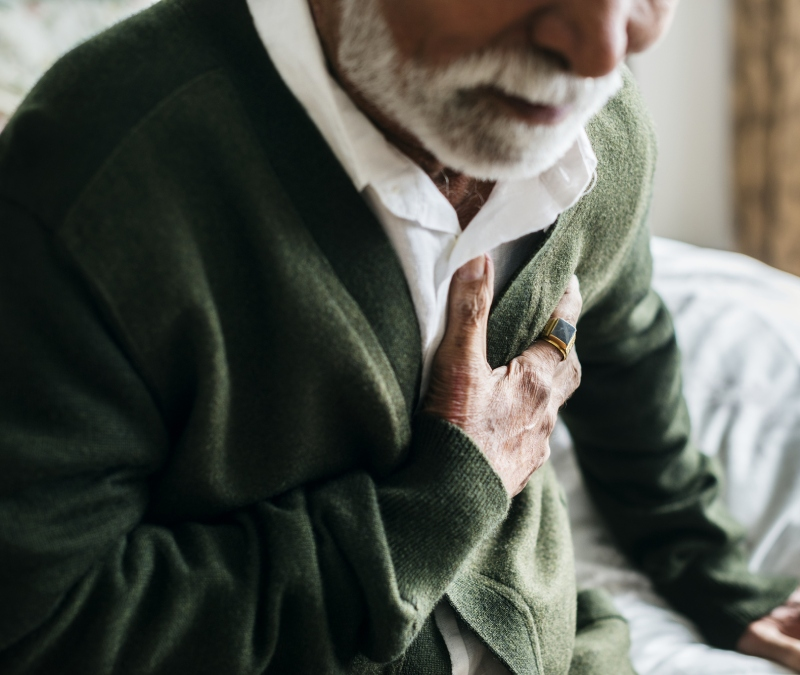 Cardiac Monitoring Solutions for Remote Pacemaker Patients